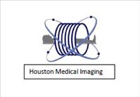 Houston Medical Imaging - Katy Fwy Logo