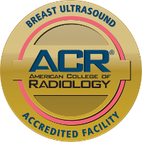 American College of Radiology Breast Ultrasound