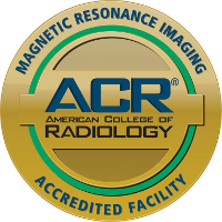 American College of Radiology Magnetic Resonance Imaging
