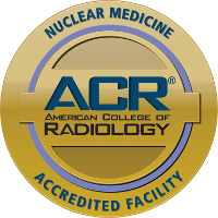 American College of Radiology Nuclear Medicine