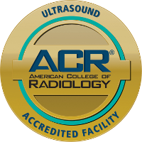 American College of Radiology Ultrasound