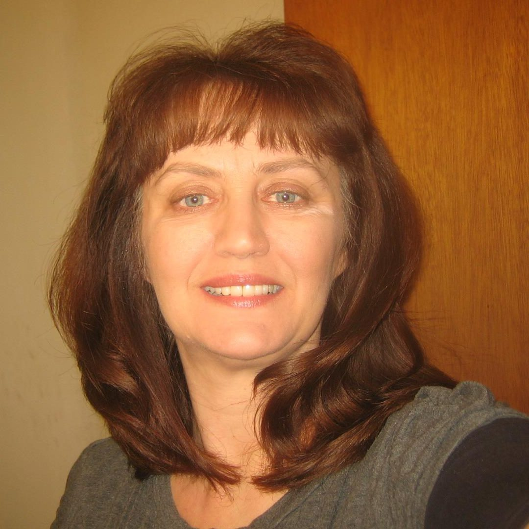 Gloria S., Gallbladder Surgery Patient 2017