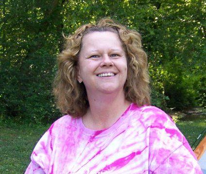 Lora S., Gallbladder Patient 2018