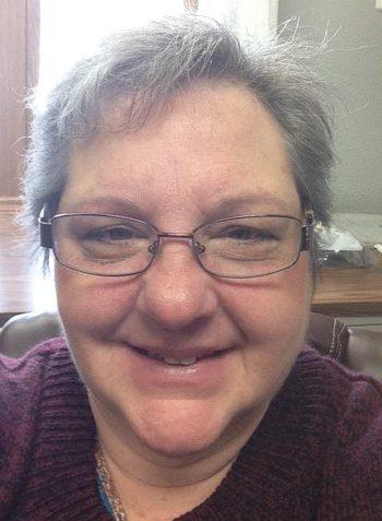 Jean S., Colonoscopy Patient 2018