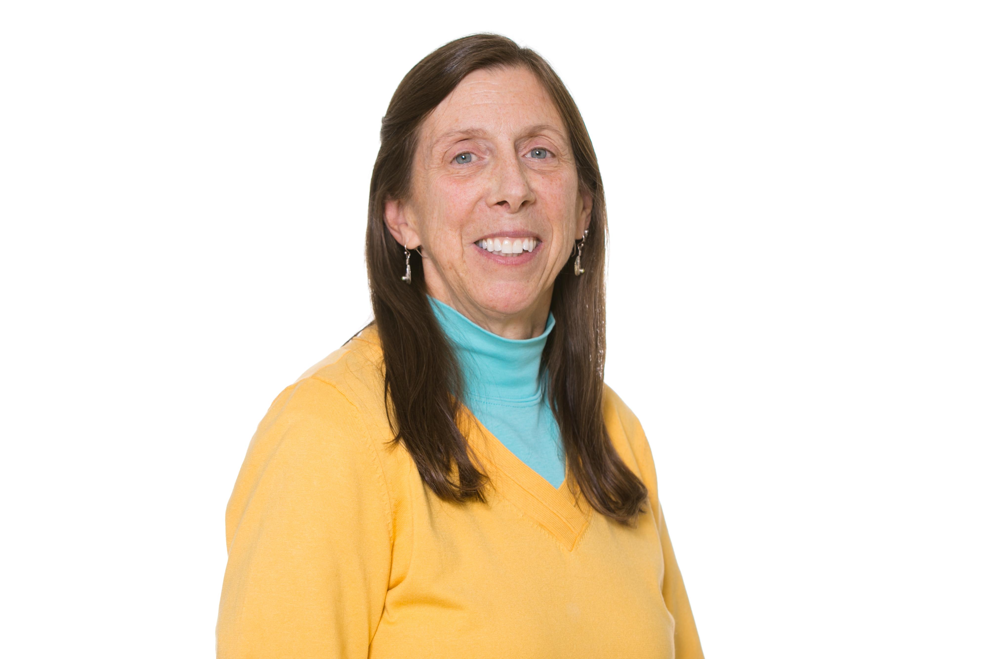 Carlene D., Hernia Surgery Patient 2018