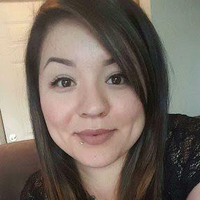 Danica P., Gallbladder Surgery Patient 2017