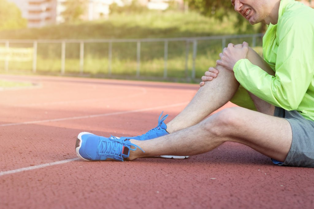 What are the best arthroscopic knee surgery recovery exercises?