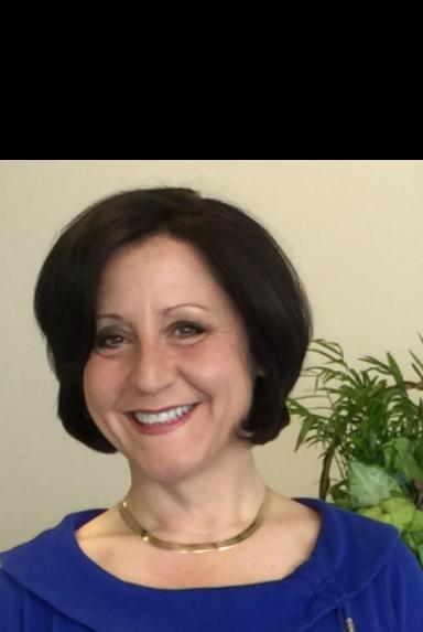 Sheila C - Gallbladder Surgery 2018
