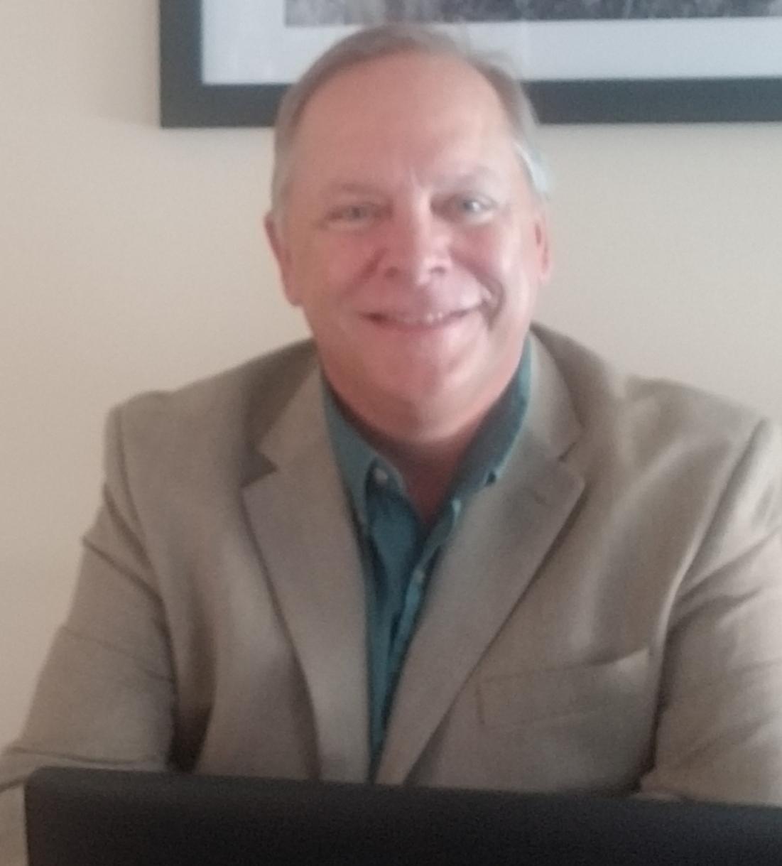 Tom G, Hernia Repair Surgery 2019